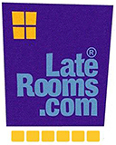 LateRooms